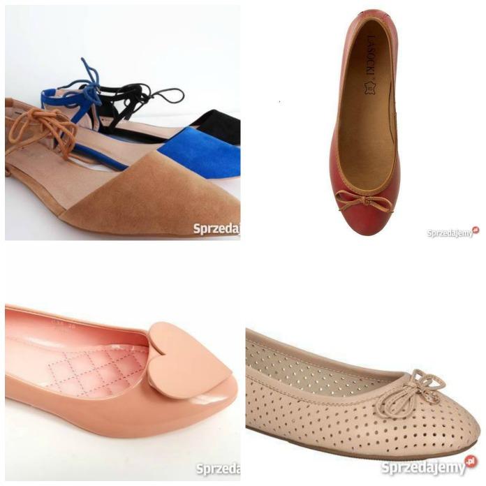 d37406b0 Jak kupować buty przez internet? Jak dobrać odpowiedni model i ...