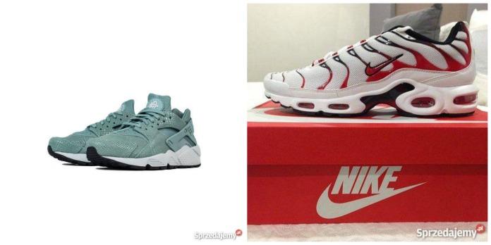1e9cc51979a83 Jakie buty do biegania? Jak kupić najlepsze obuwie do biegania ...