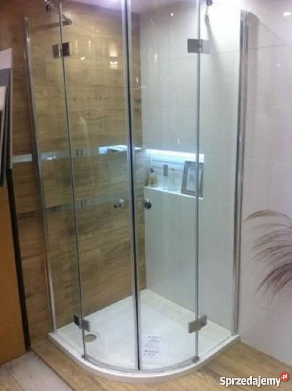 Jak Urządzić Małą łazienkę Pomysły Na Aranżacje łazienki W