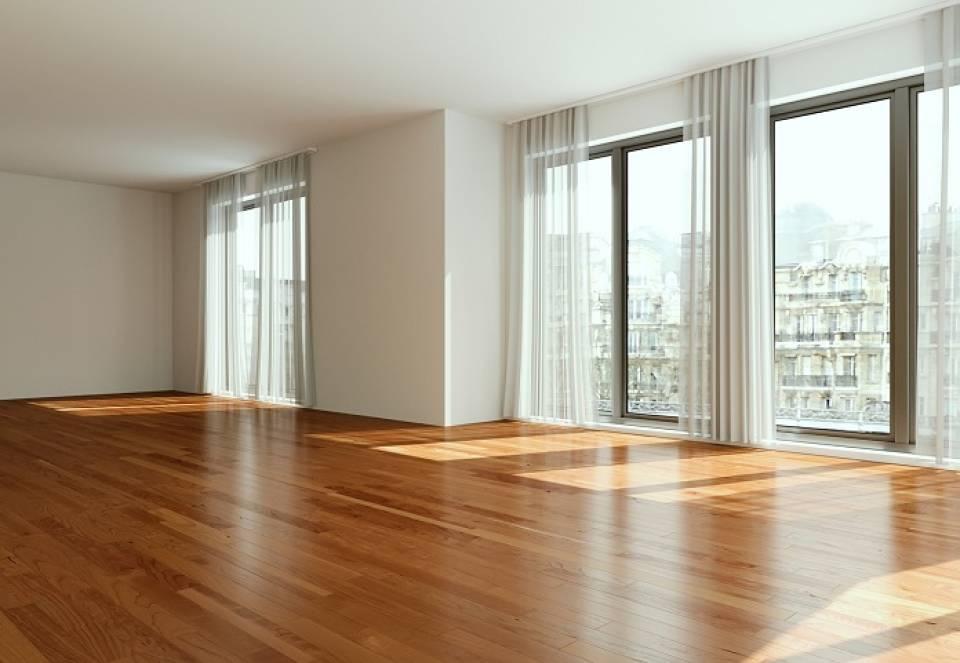 Jak wyciszyć mieszkanie?