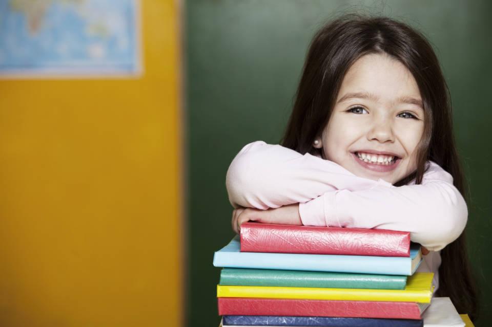 Idealna wyprawka dla ucznia, czyli jakie artykuły szkolne kupić?