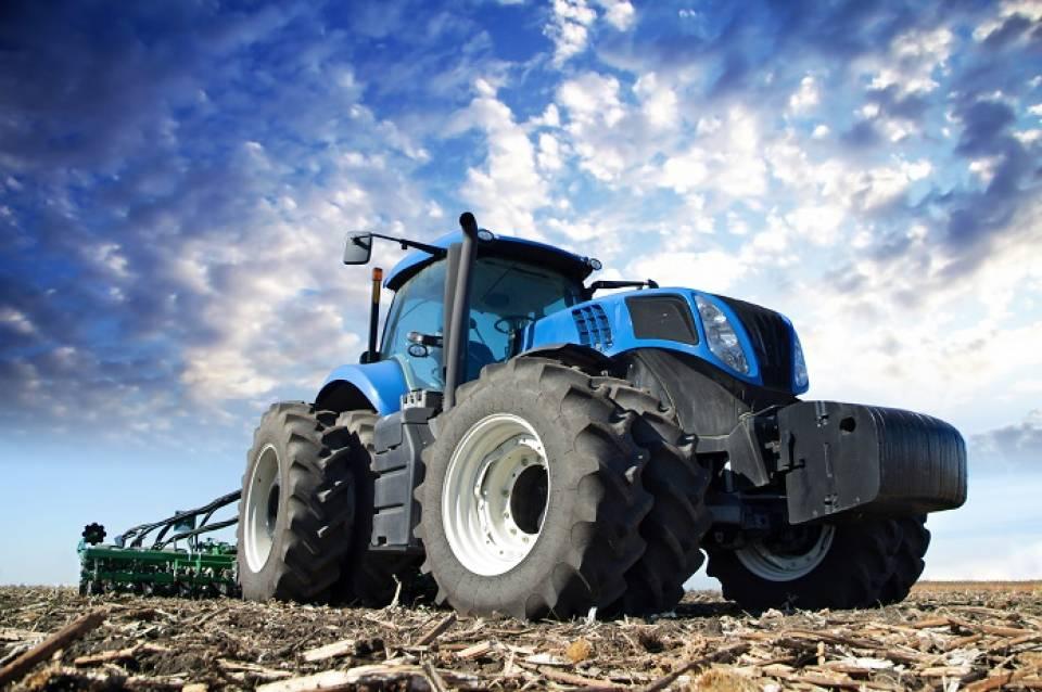 Jaki ciągnik wybrać? Na co zwrócić uwagę kupując używany traktor?