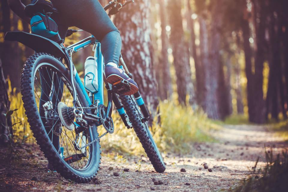 Górski, miejski czy szosowy? Jaki kupić rower?