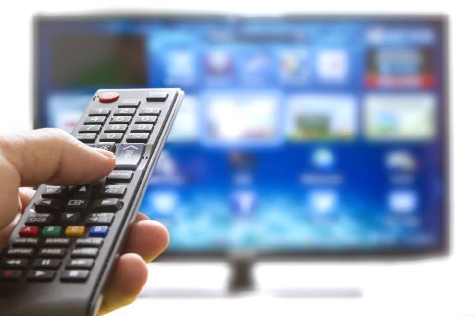 Jak wybrać pilota do PC i TV? Jak dobrać uniwersalny model?
