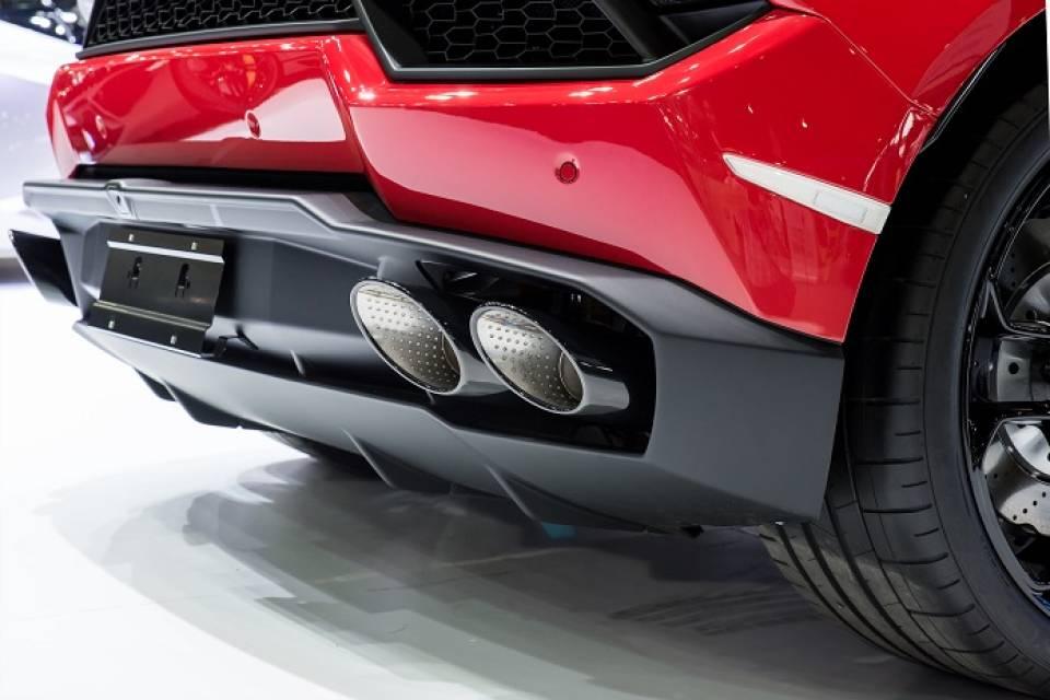 Tani tuning - czy warto tuningować tanio swój samochód?