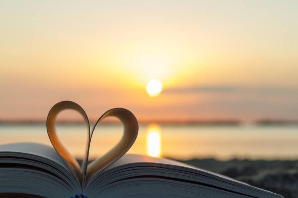 Lista najbardziej romantycznych powieści ostatnich lat - TOP 10
