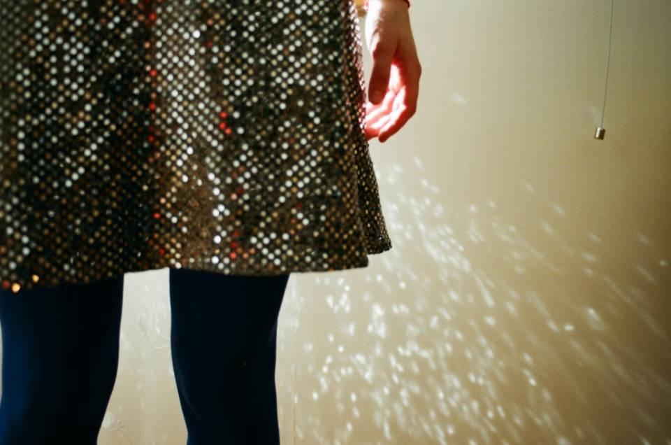 bda0d3ea89 Jak wybrać najlepszą spódnicę  Jaki krój sukienki dobrać do figury ...