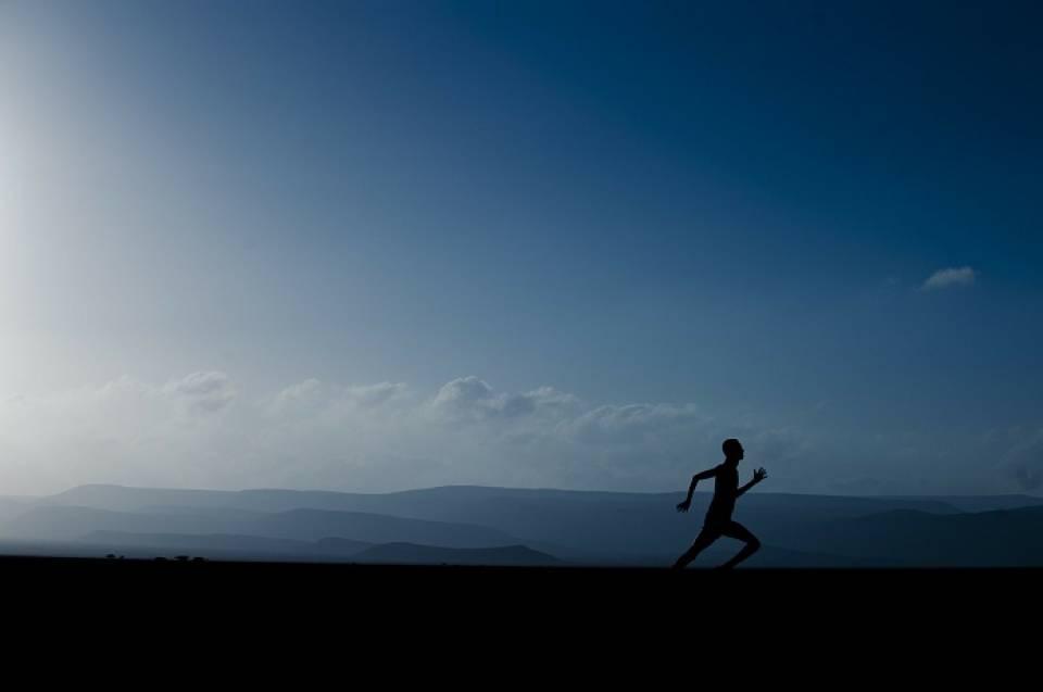 W czym biegać jesienią i zimą?