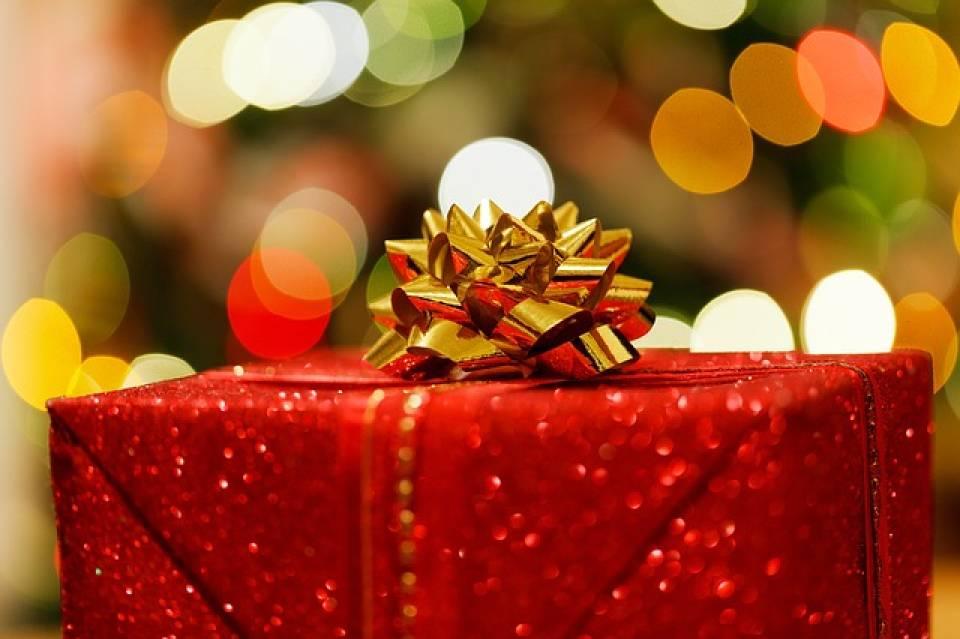 Jakie prezenty dla nastolatka? Lista prezentów dla nastolatka na Gwiazdkę