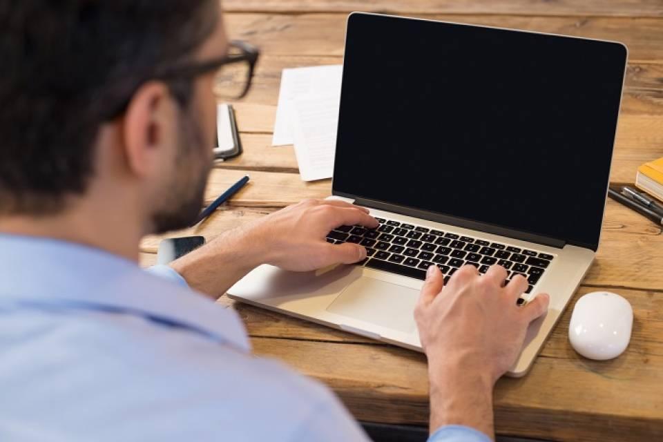Nowa kategoria Usługi na Sprzedajemy.pl – znajdź usługi dla firmy
