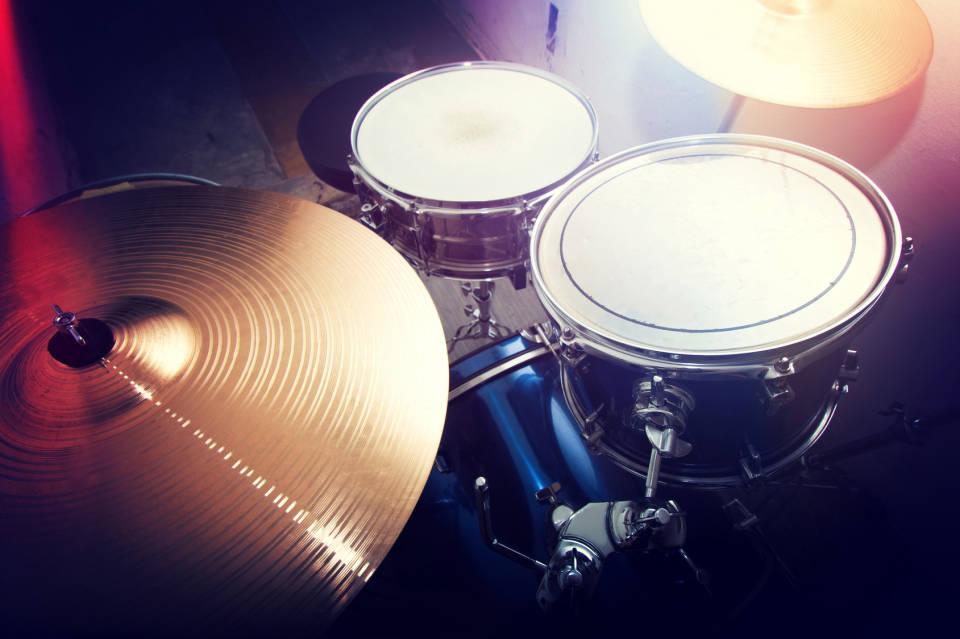 Jak wybrać perkusję? Jak kupić najlepszy sprzęt?