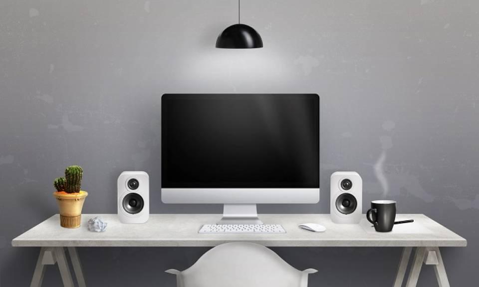 Jak stworzyć ergonomiczne stanowisko pracy? Zasady BHP w Twojej firmie