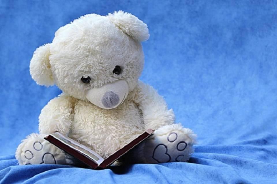 Co czytać dzieciom w wieku przedszkolnym? 5 książek dla dziewczynki