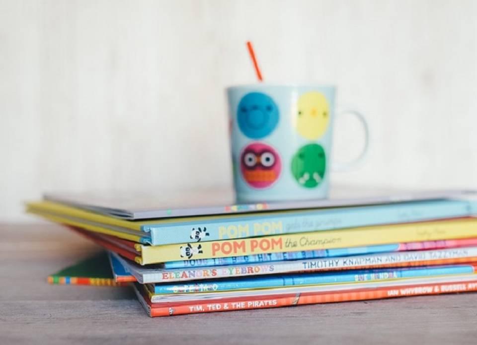 Co czytać dzieciom w wieku przedszkolnym? Lektury dla chłopca
