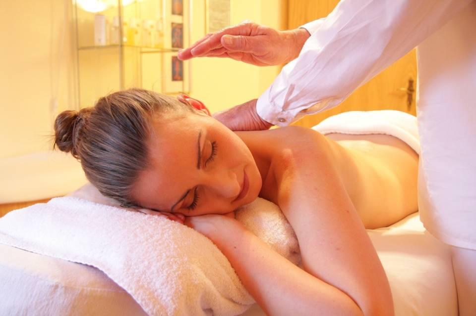 Jak wybrać dobrego masażystę? Jaki masaż dla kogo?