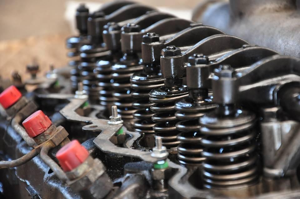 Najlepsze silniki diesla marki Volkswagen
