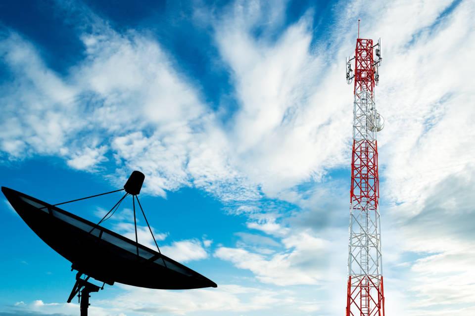 Sprzęt satelitarny - jak wybrać najlepszy?