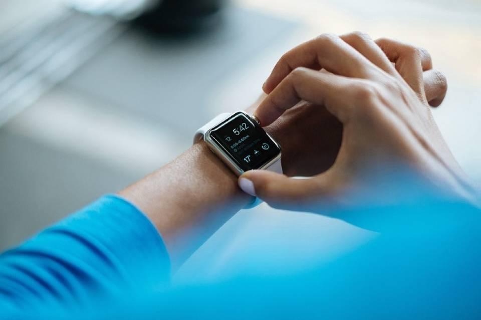 Czy warto kupić smartwatcha?