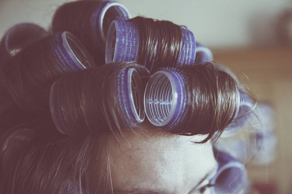 Stylizacja włosów w domu - czego potrzebujesz?