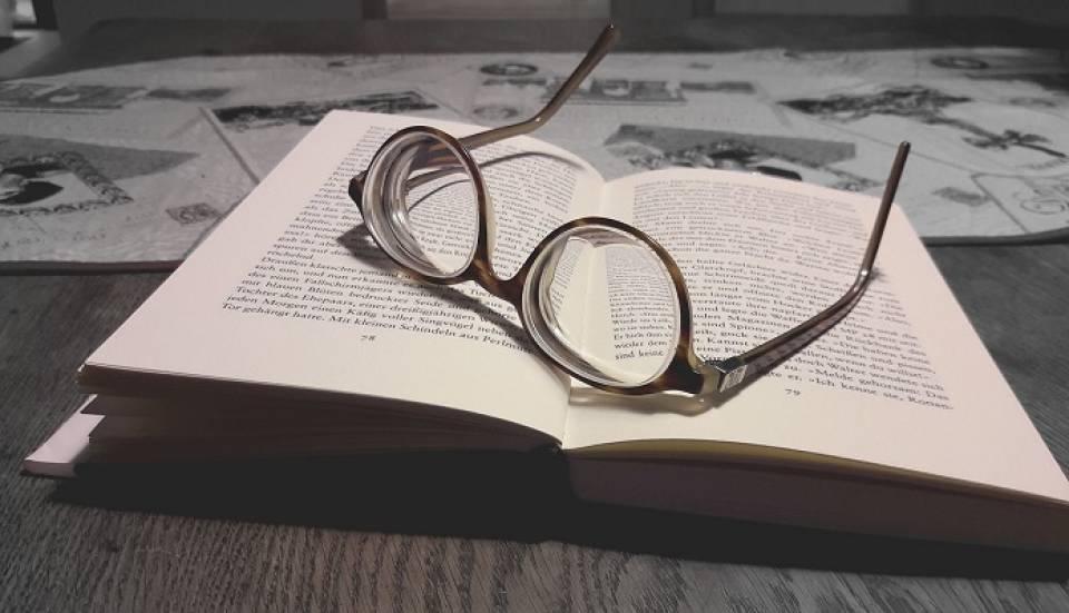 Ranking najchętniej czytanych książek non-fiction ostatnich lat