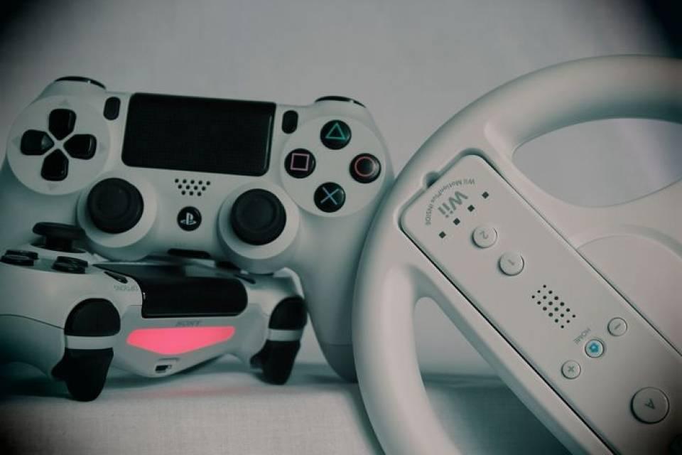 6 najlepszych platformówek na PlayStation 4