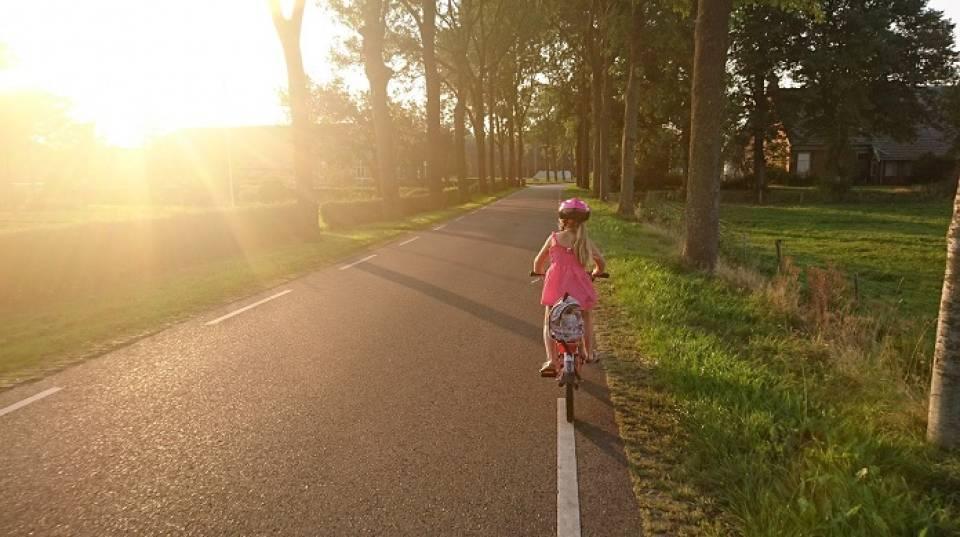 Jak wybrać rower dla dziecka? Przegląd rowerów dziecięcych