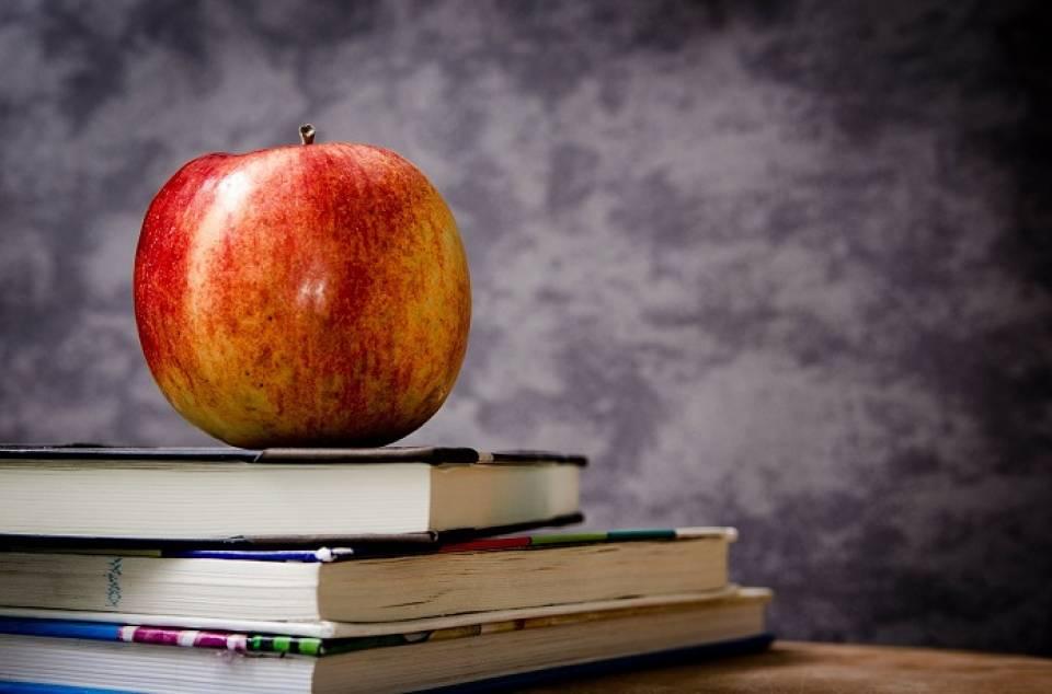 7 najlepszych książek o zdrowym odżywianiu