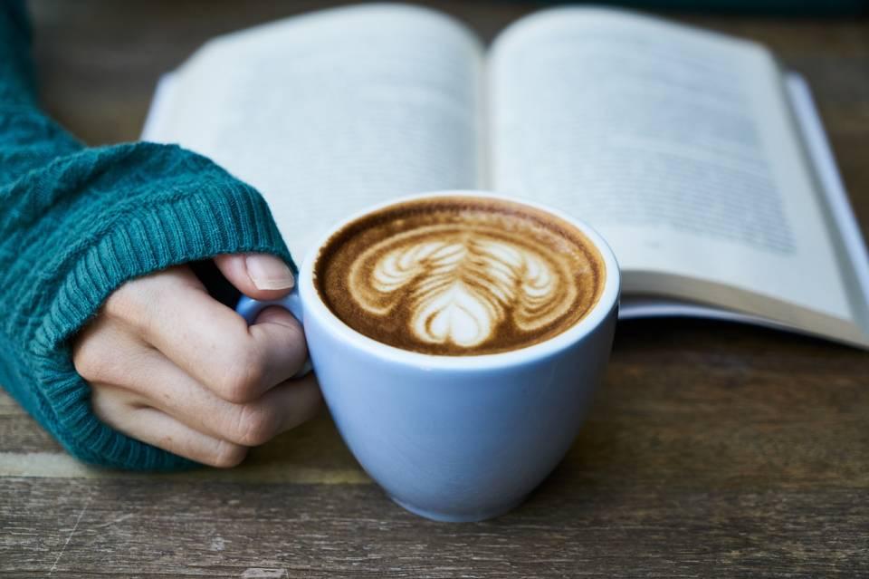 5 najlepszych książek biograficznych ostatnich lat