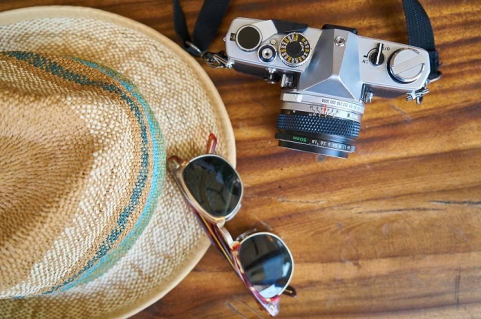 Jaki aparat cyfrowy zabrać na wakacje? Lista najlepszych cyfrówek w dobrej cenie
