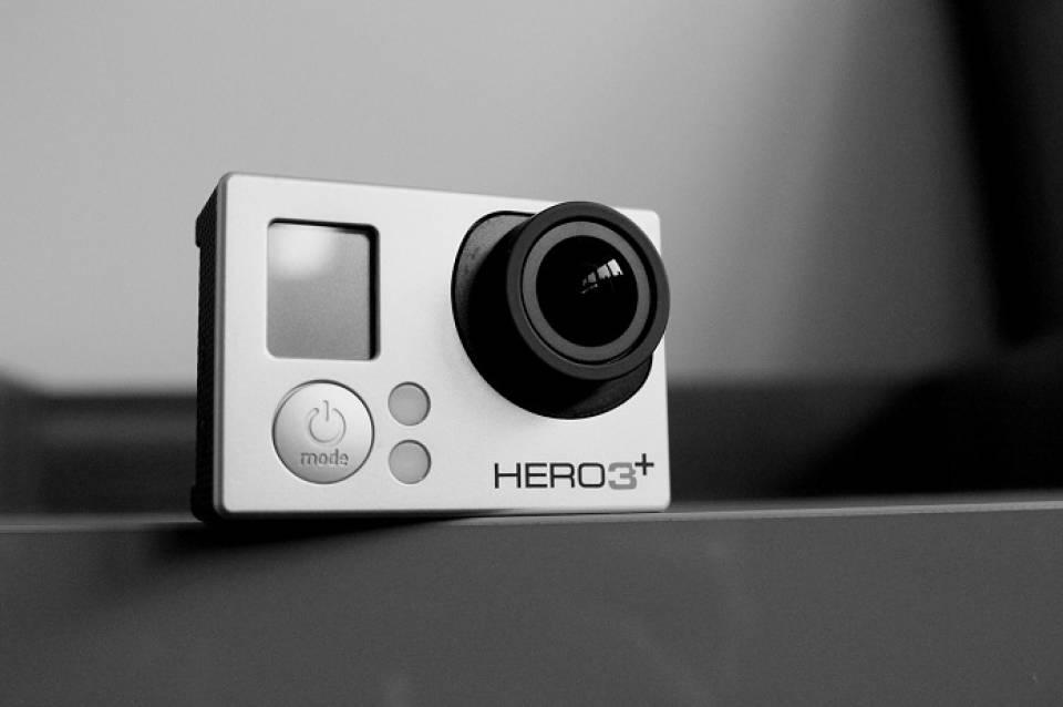 Jaka kamera sportowa? Na co zwrócić uwagę kupując kamerę akcji?