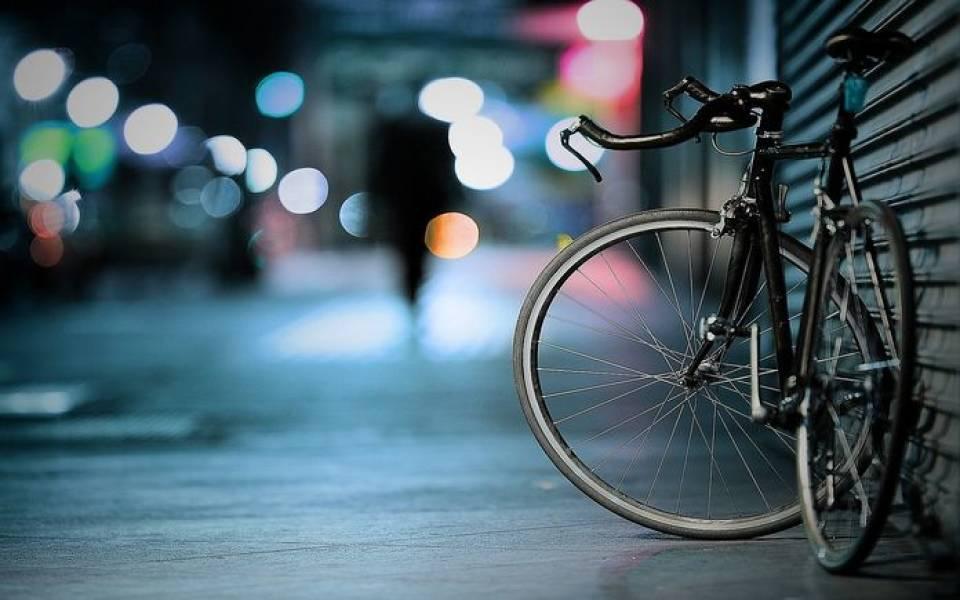 Jak przygotować rower do sezonu? Jakie zabezpieczenia do roweru kupić?