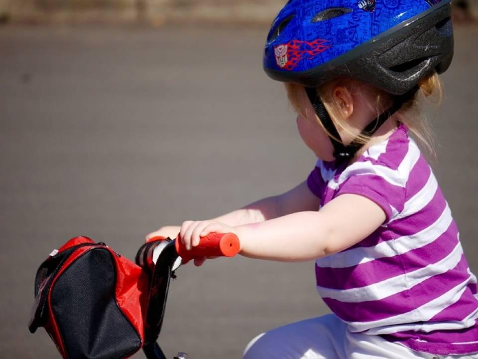 Kaski I Ochraniacze Dla Dzieci Na Co Zwrócić Uwagę Przy Wyborze