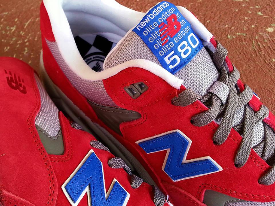 7a4f65f2f82bc Jak rozpoznać podróbki popularnych modeli butów i torebek ...