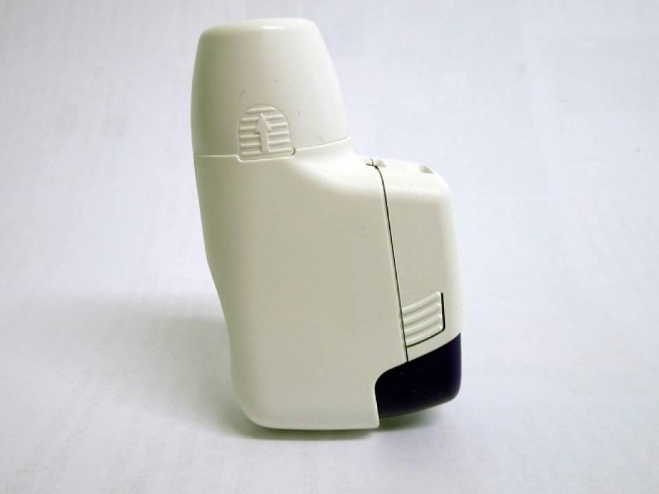 Na co zwrócić uwagę kupując inhalator?