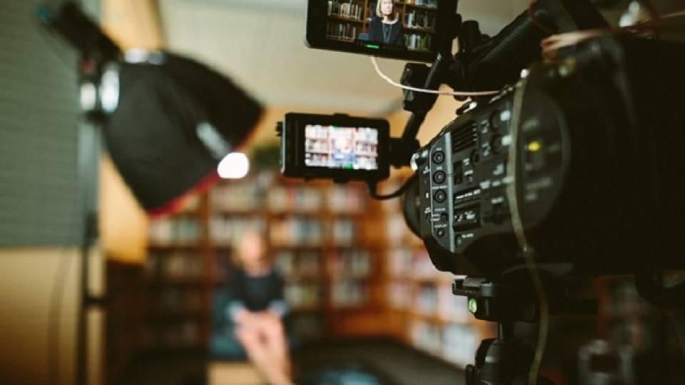 Jakie filmy oparte na faktach warto obejrzeć? Lista filmów inspirowanych prawdziwymi wydarzeniami cz. II