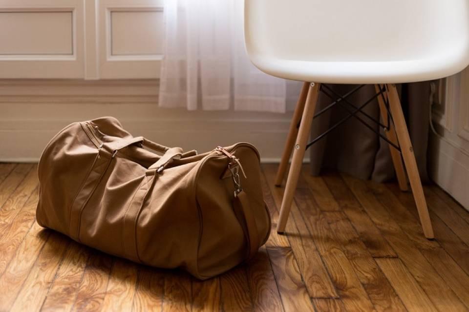 Jak przygotować się do przeprowadzki? Na co zwrócić uwagę podczas pakowania?