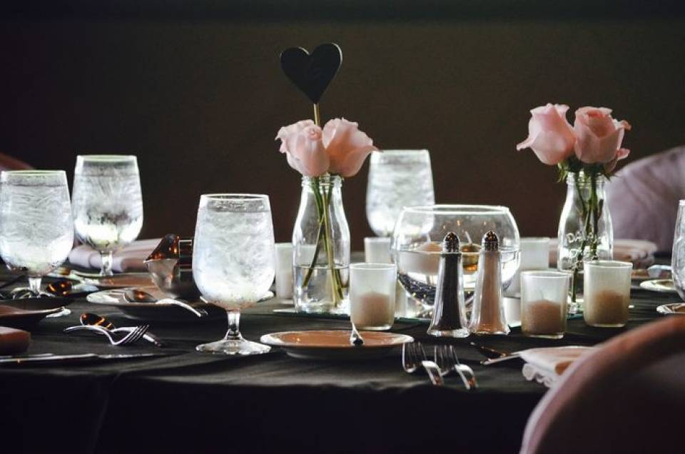 Jak zorganizować wieczór panieński? 4 pomysły na wieczór panieński