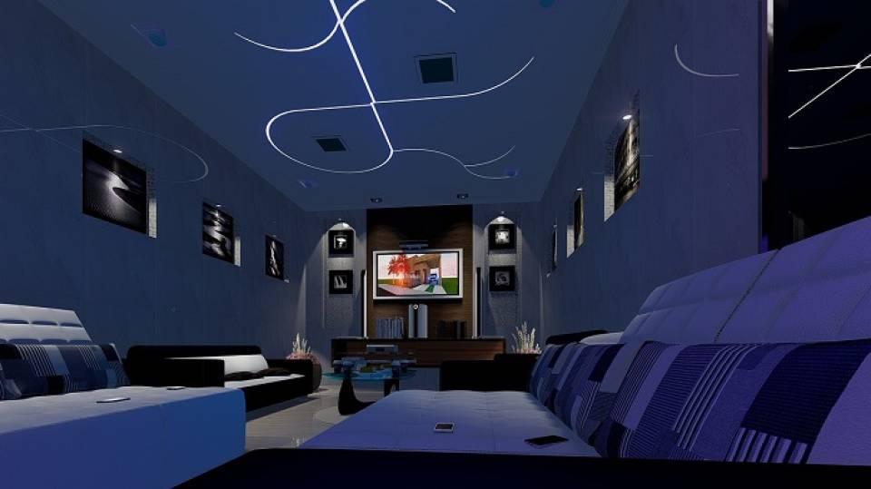 Adapter, rozdzielacz, głośniki... Jakie akcesoria wybrać do telewizora?