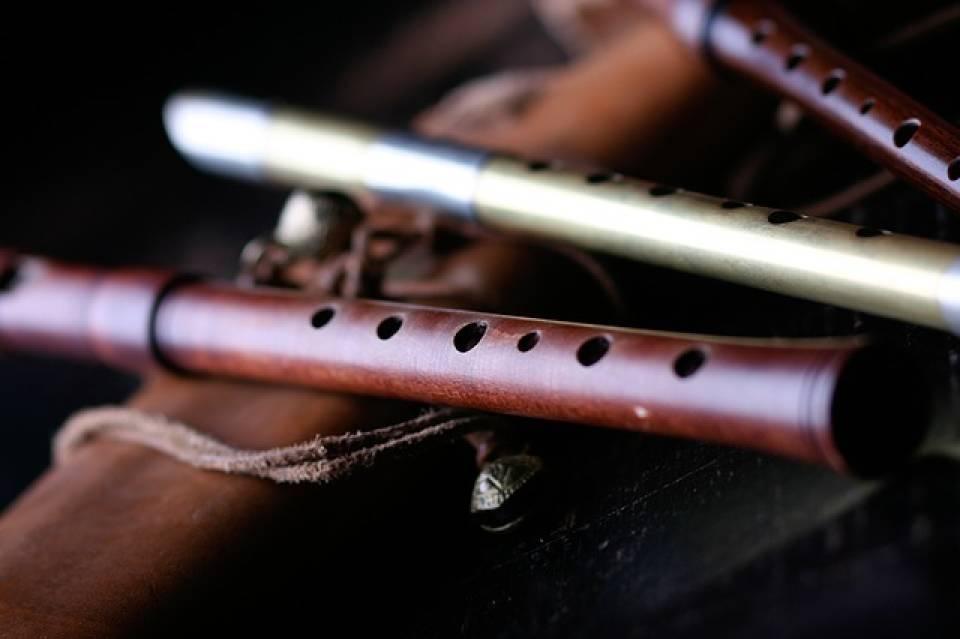 Kupujemy używane instrumenty dęte - na co zwrócić uwagę podczas zakupu saksofonu, klarnetu, fletu poprzecznego