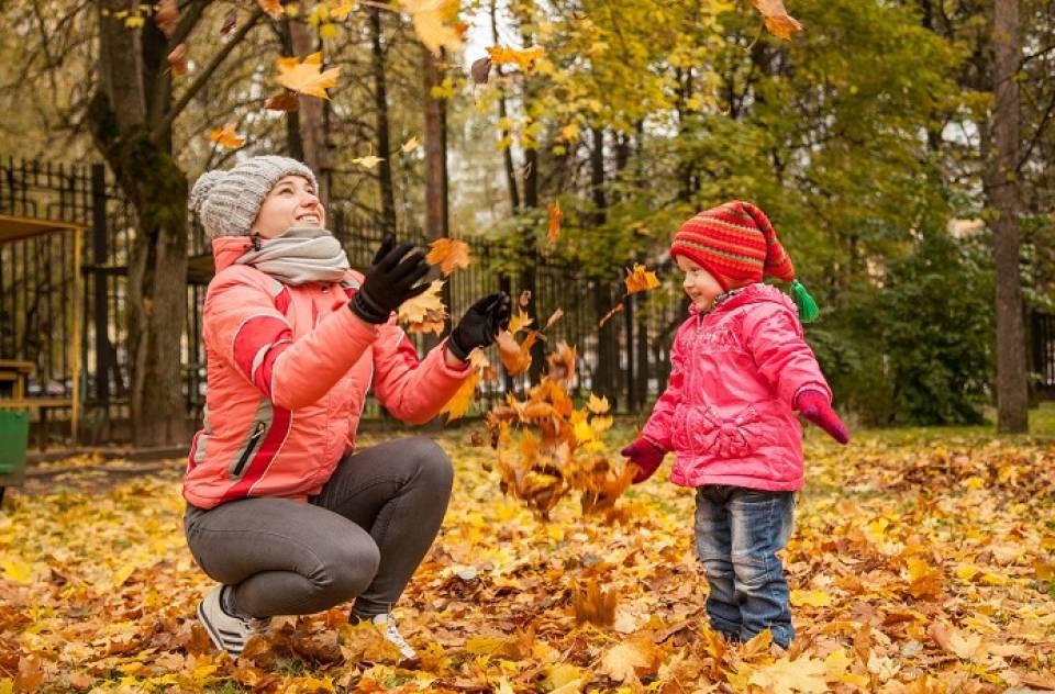 Jak zadbać o zdrowie jesienią? Sposoby na wzmocnienie odporności