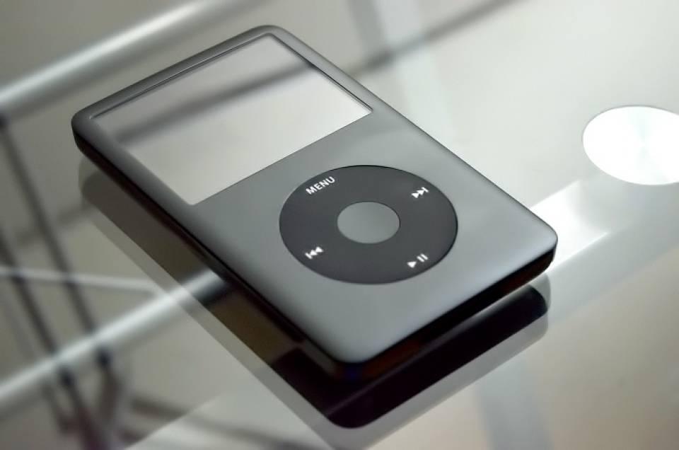 MP3, głośniki, discmany... Na jakich przenośnych urządzeniach słuchać muzyki?