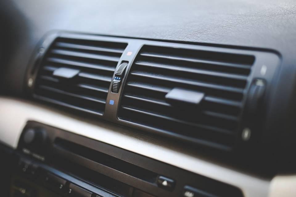 Najpopularniejsze usterki układu chłodzenia w samochodach osobowych