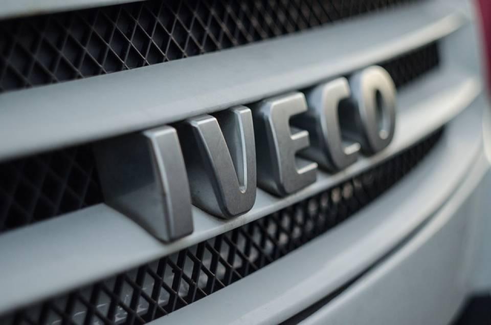 Wszystkie nowe Samochody dostawcze używane, poleasingowe na sprzedaż - Sprzedajemy.pl GL63