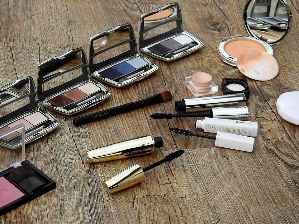 Kufer dla kosmetyczki - jak wybrać?