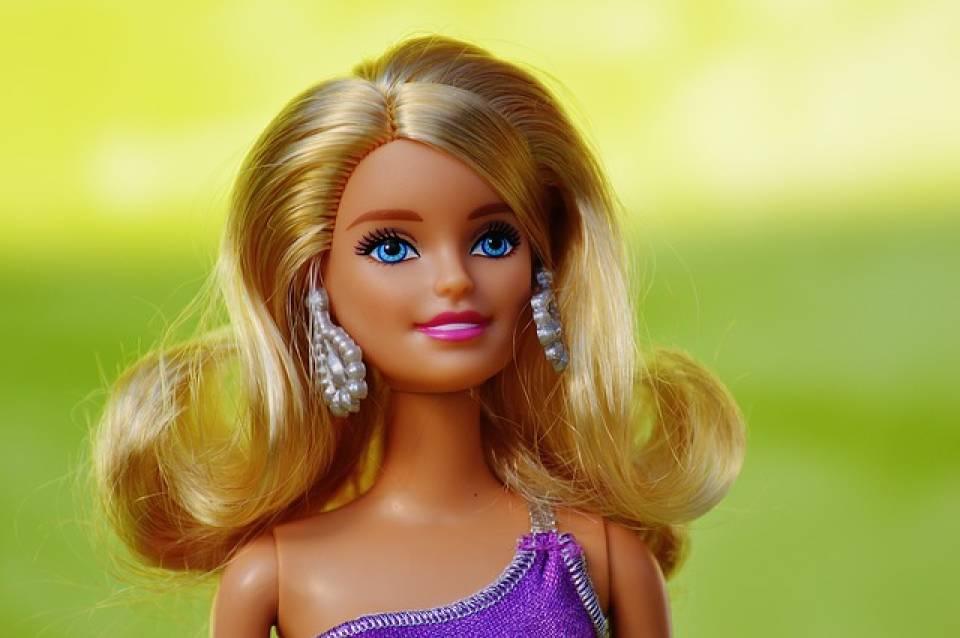 Jaka lalka dla dziewczynki? 12 najpopularniejszych lalek dla każdej dziewczynki