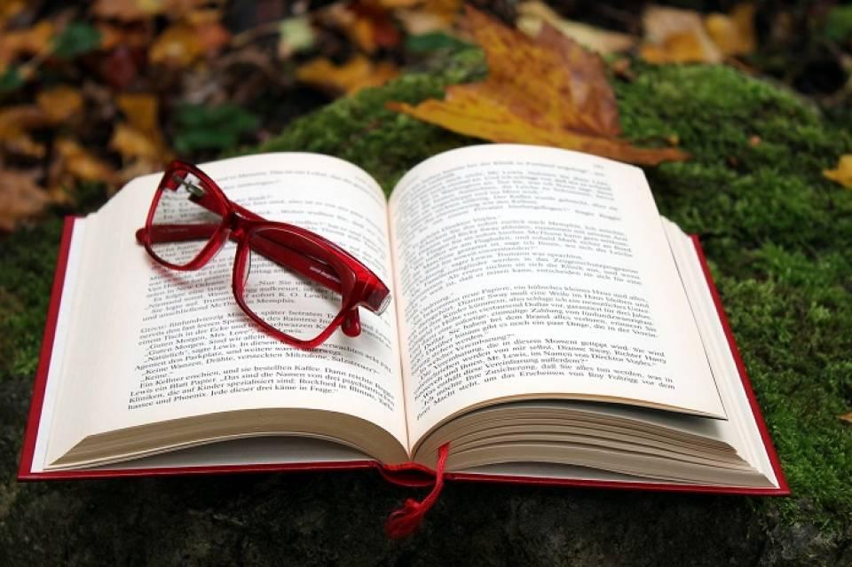 Najchętniej czytane reportaże. Po jaką literaturę faktu warto sięgnąć?