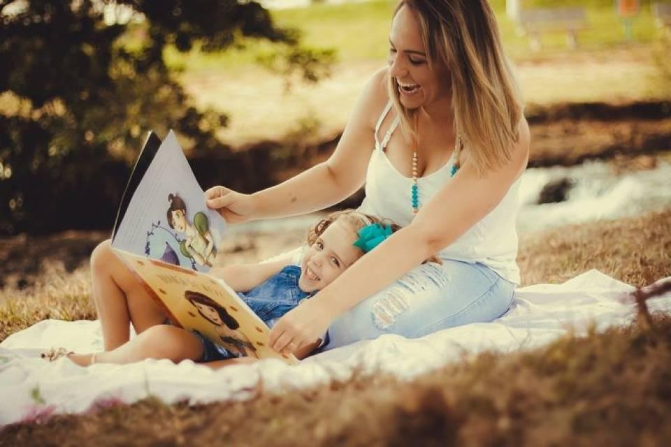 Jakie książki czytać dzieciom? Lista polecanych książek dla najmłodszych
