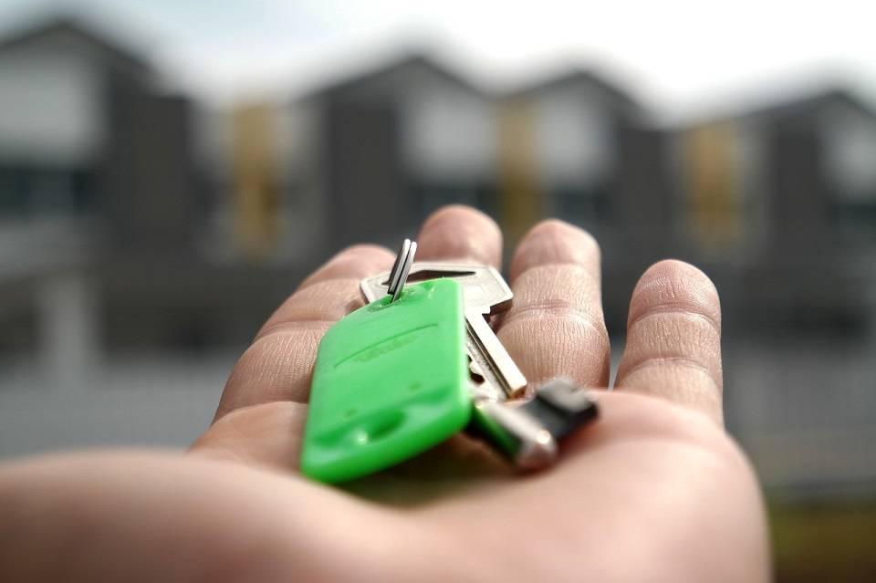 Jak szybko sprzedać dom lub mieszkanie? Na co zwrócić uwagę podczas sprzedaży nieruchomości?