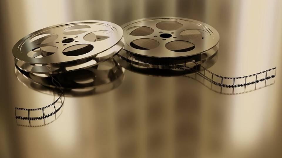 Jakie filmy oparte na faktach warto obejrzeć? Lista filmów inspirowanych prawdziwymi wydarzeniami cz. III