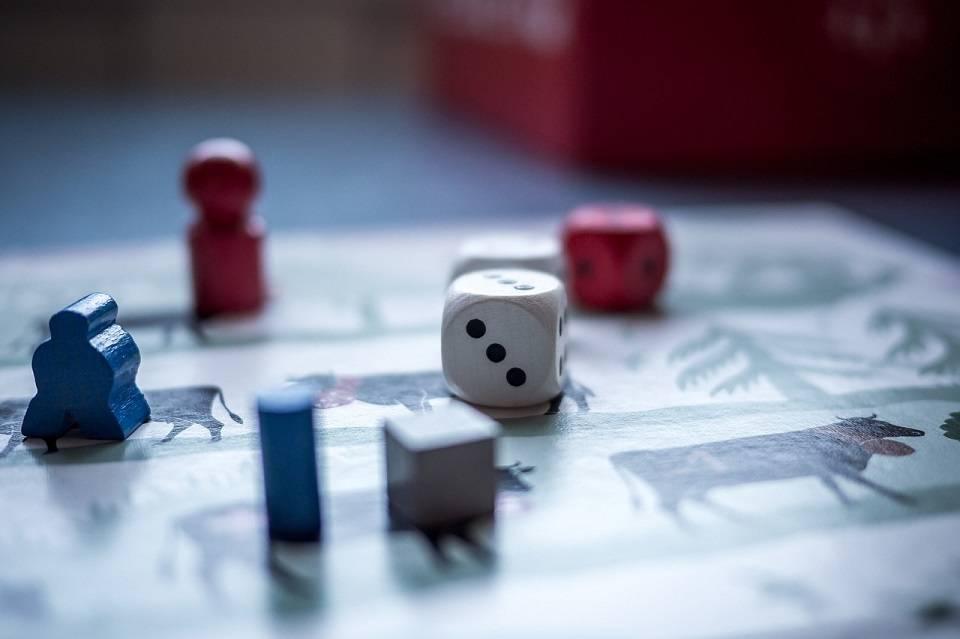 Najlepsze edukacyjne gry planszowe dla dzieci. Jak wybrać grę edukacyjną?